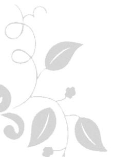 Skärmavbild 2014-04-11 kl. 16.14.18