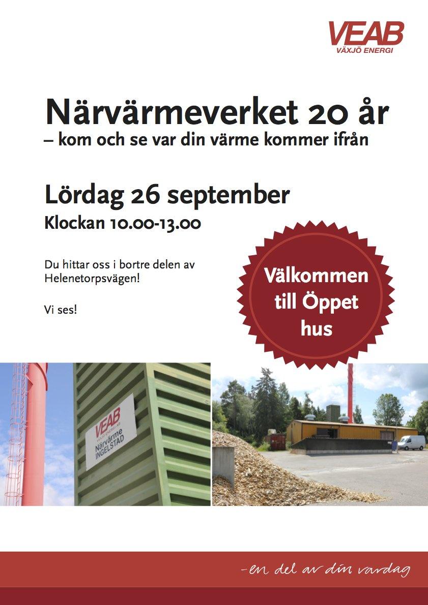 Ingelstad_affisch